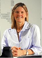 Ana Lavenas