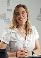 Cecilia Vazquez