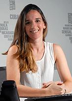 Marcela Giannoni