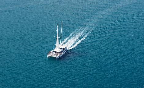Nautica Viajes Quienes Somos