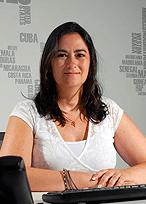 Verónica Gherra
